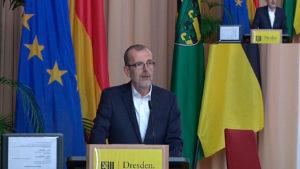 PD_Bird e.V. Prof. Martin Gillo