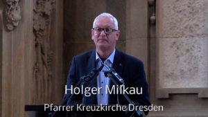 WE_Holger Milkau