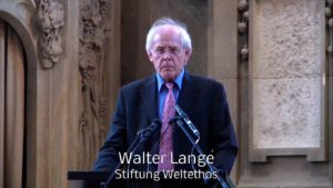 WE_Walter Lange
